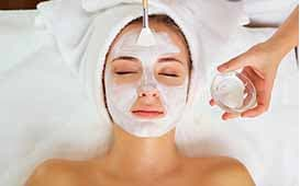 chemical_peels_&_facials